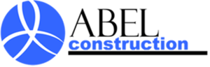Abel Construction Enterprises, LLC